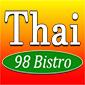Thai 98 Bistro