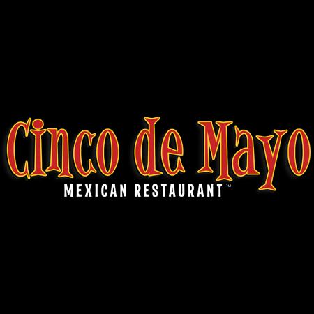 Cinco de Mayo Mexican Restaurant (Free Delivery) -