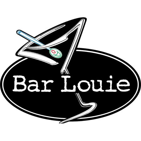 Bar Louie - Murfreesboro