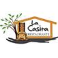 La Casita Restaurante