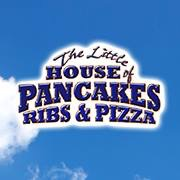 Little House Of Pancakes