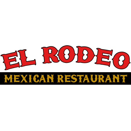 El Rodeo - La Vergne