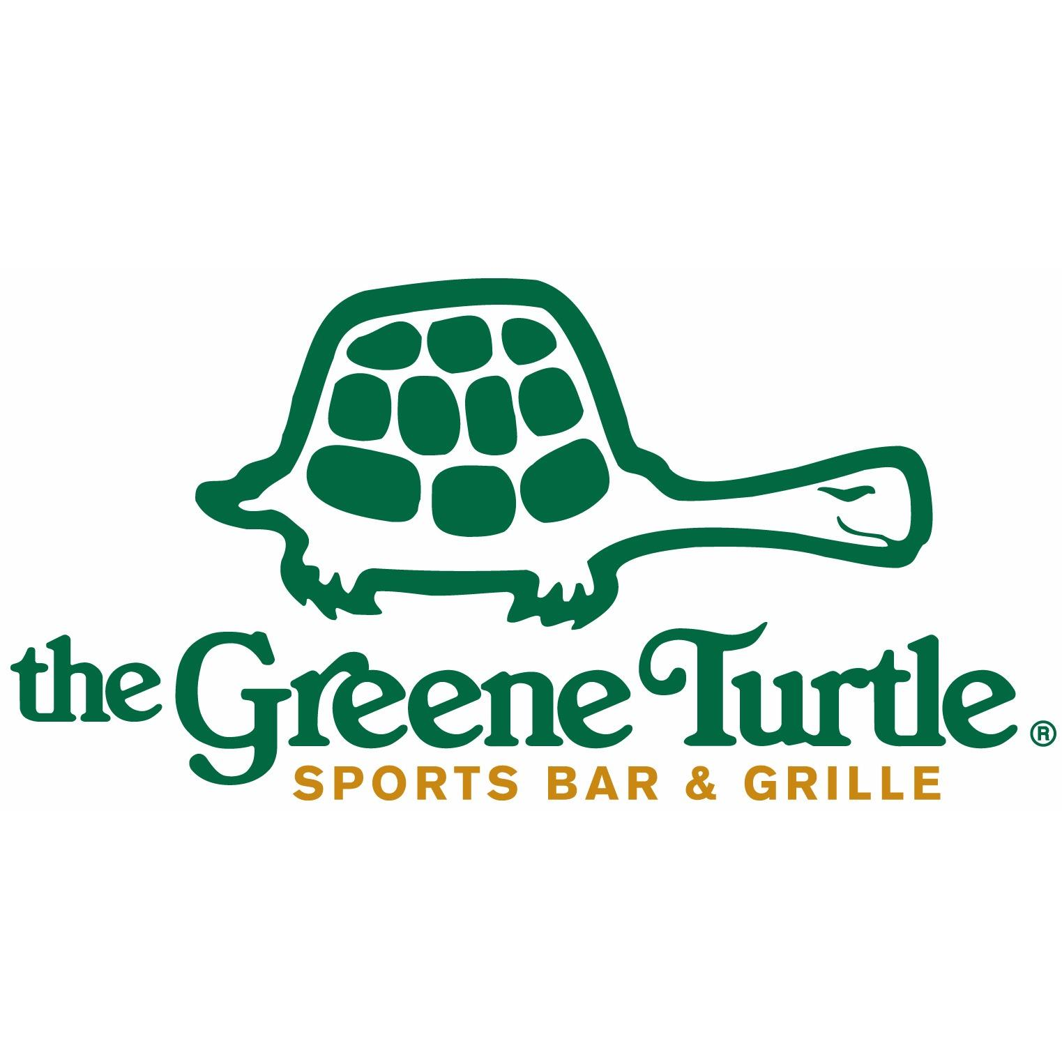 THE GREEN TURTLE SALISBURY