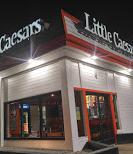 Little Caesars Pizza - Dort