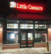 Little Caesars Pizza - Welch Grand Traverse