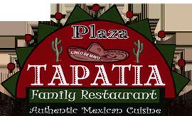 Plaza Tapatia - Salisbury