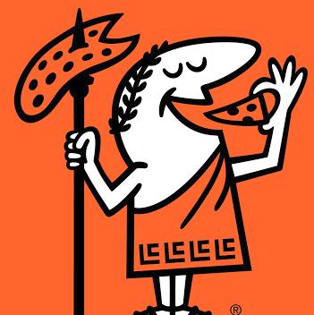 Little Caesars Pizza - Clio
