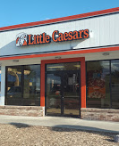 Little Caesars Pizza - Swartz Creek