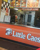 Little Caesars Pizza - Durand