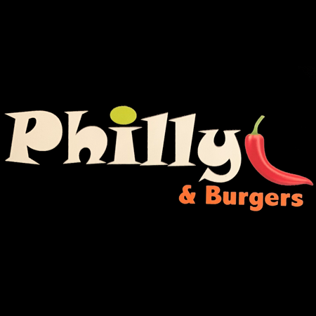 Philly & Burgers - Antioch
