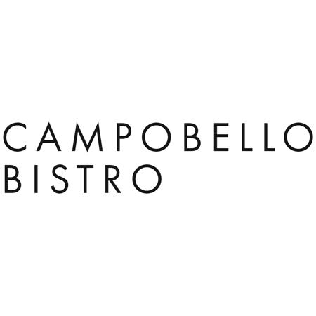 Campobello Bistro