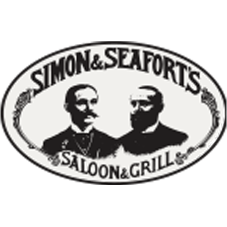 Simon & Seafort's