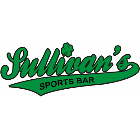 Sullivan's Sports Bar - Smyrna