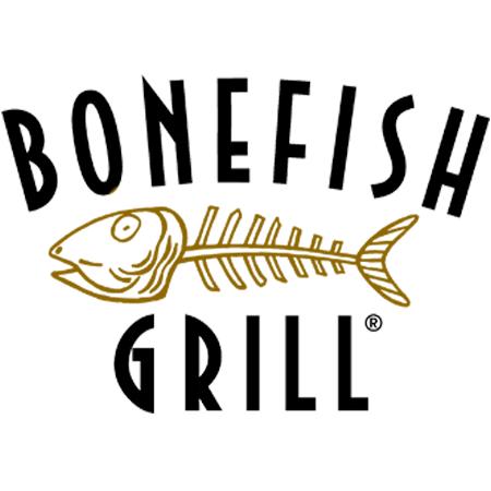 Bonefish Grill - Murfreesboro