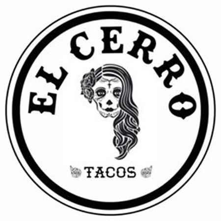 El Cerro Tacos