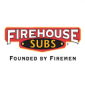 FIREHOUSE SUBS - Salisbury
