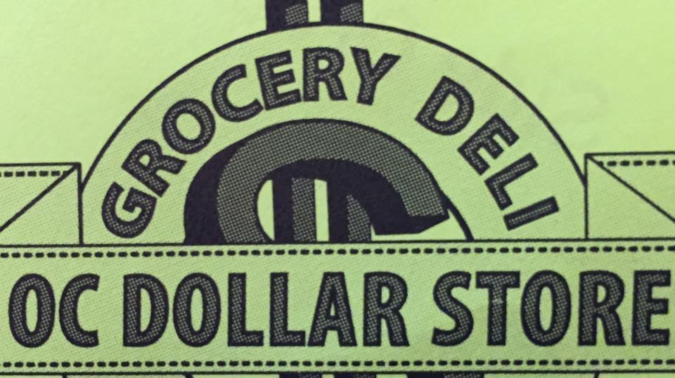 OC Dollar Deli & Subs