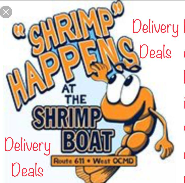 END OF SUMMER Crab & Seafood Deals Free Delivery