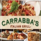 Carrabbas | West OC