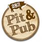 28th Street Pit N Pub