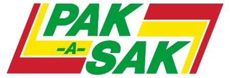 Pak-A-Sak