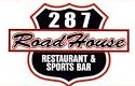 287 Roadhouse
