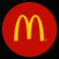 McDonald's in Dumas