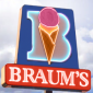 Braum's on 34th