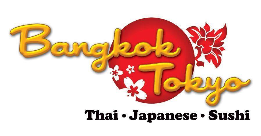 Bangkok Tokyo