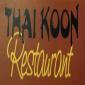 Thai Koon