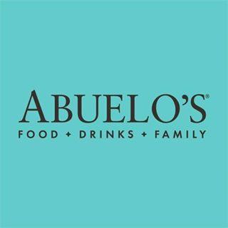Abuelo's
