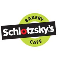 Schlotzsky's on Bell