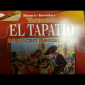 El Tapatio
