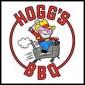 Hogg's BBQ in Dumas