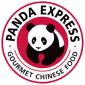 Panda Express ( Taggaer Rd )