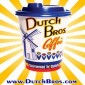 Dutch Bro's Coffee