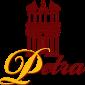 Petra Restaurant