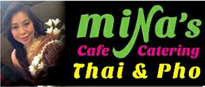 Mina's Cafe