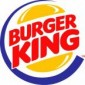 Burger King ( Lancaster DR )