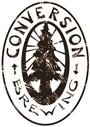 Conversion Brewing Co.