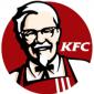 KFC & A&W - Monmouth