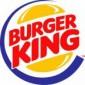Burger King - Dallas