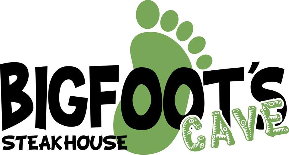 Bigfoot Bite's Cave Steakhouse