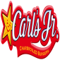 Carl's Jr Corvallis