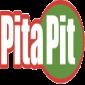 Pita Pit Party Platters