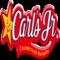Carl's Jr ( Airport RD )