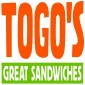 TOGO's Great Sandwichs