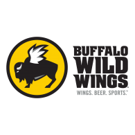 Buffalo Wild Wings 0352