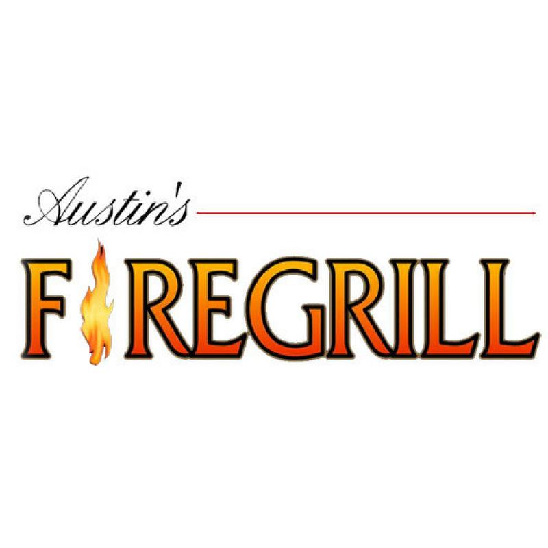 Austin's Firegrill & Oyster Bar