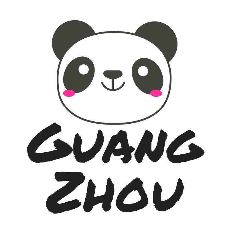 Order Food Delivery Online From Local Restaurants Guang